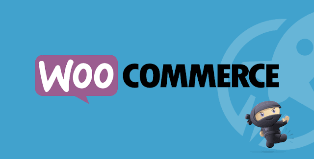 Woocommerce - Remove Add to cart button and add email link